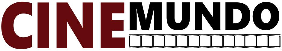 Cine Mundo